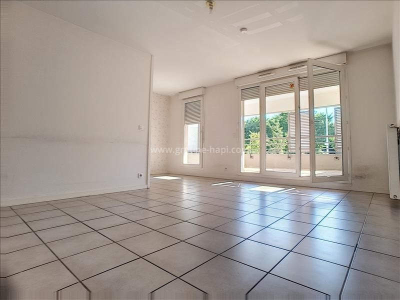 Vente appartement Grenoble 169 000€ - Photo 5