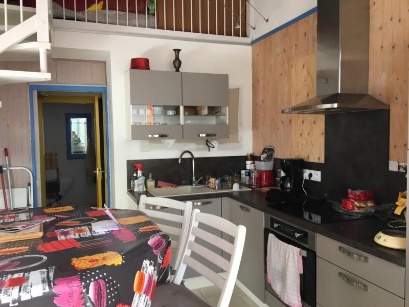 Location vacances appartement Le barcares 261,11€ - Photo 2