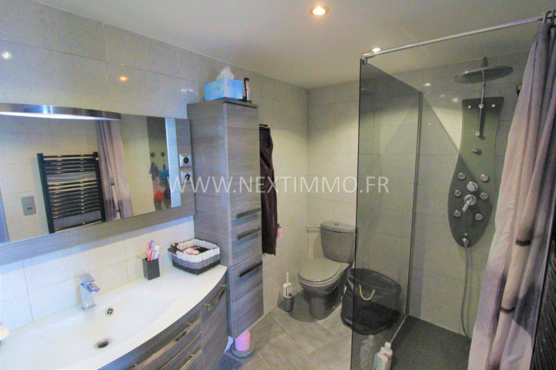 Deluxe sale apartment Cap-d'ail 787 500€ - Picture 11
