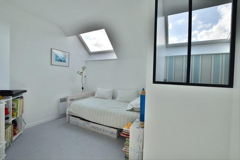 Revenda residencial de prestígio casa Villennes sur seine 1090000€ - Fotografia 4