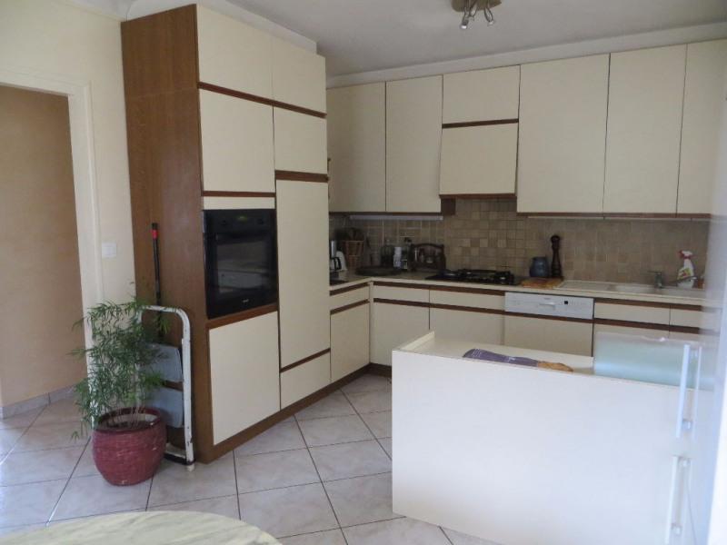 Deluxe sale house / villa La baule 629000€ - Picture 7