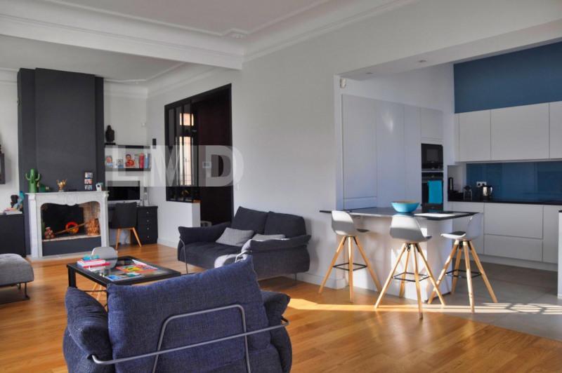 Vente de prestige maison / villa Marseille 12ème 995000€ - Photo 4