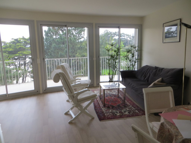 Vente appartement La baule 299 250€ - Photo 3