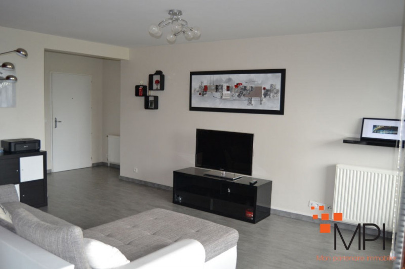 Sale apartment Mordelles 158 840€ - Picture 7