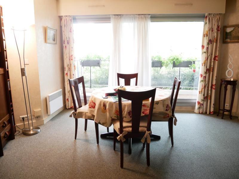 Sale apartment St germain en laye 336000€ - Picture 2