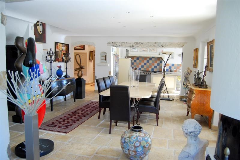 Deluxe sale house / villa Callian 1038000€ - Picture 18