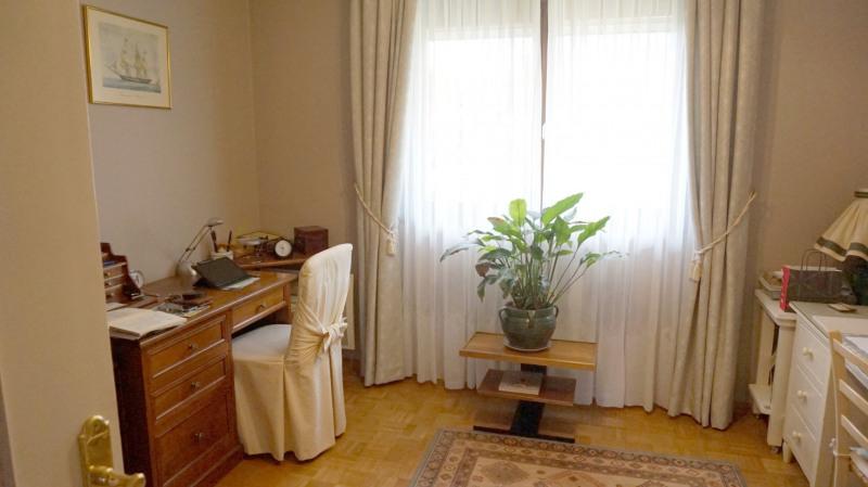 Vente de prestige maison / villa Collonges sous saleve 895000€ - Photo 10