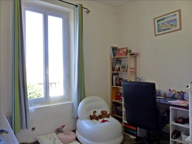 Venta  casa Lignan sur orb 272500€ - Fotografía 7