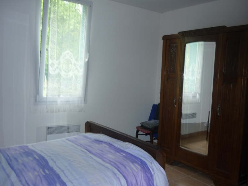 Investment property building Sabres 212000€ - Picture 10