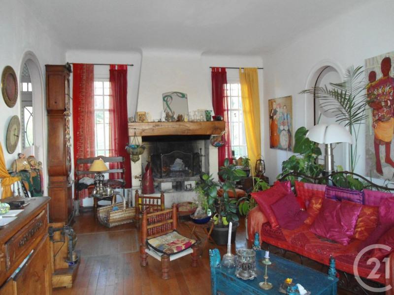 Vente maison / villa 14 549000€ - Photo 8