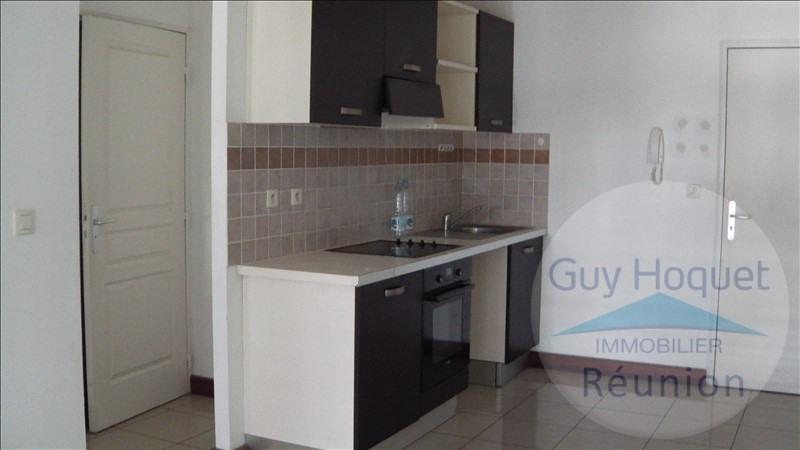 Vente appartement St denis 96000€ - Photo 4