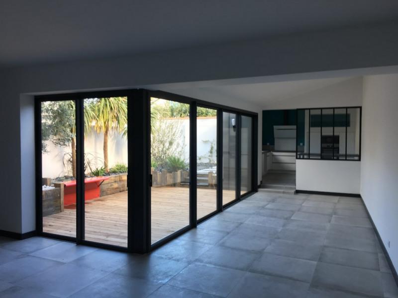 Maison La Rochelle 7 pièce(s) 155 m2