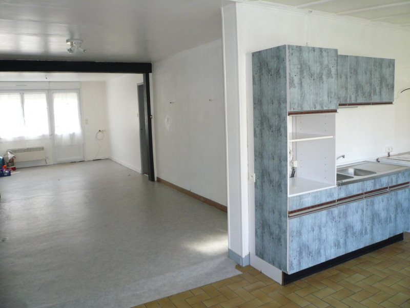 Vente immeuble Stella 264 000€ - Photo 4