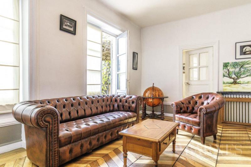 Deluxe sale house / villa Écully 2150000€ - Picture 7