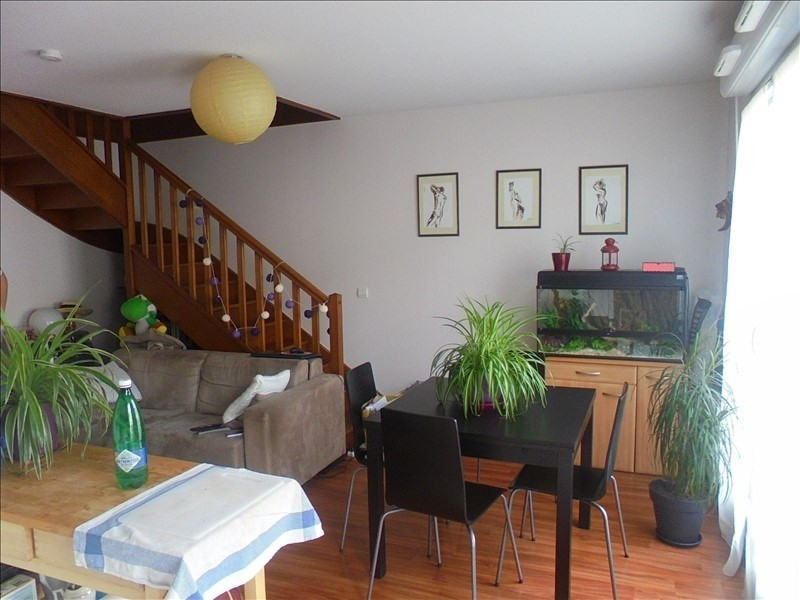 Produit d'investissement appartement Chambly 130 000€ - Photo 2