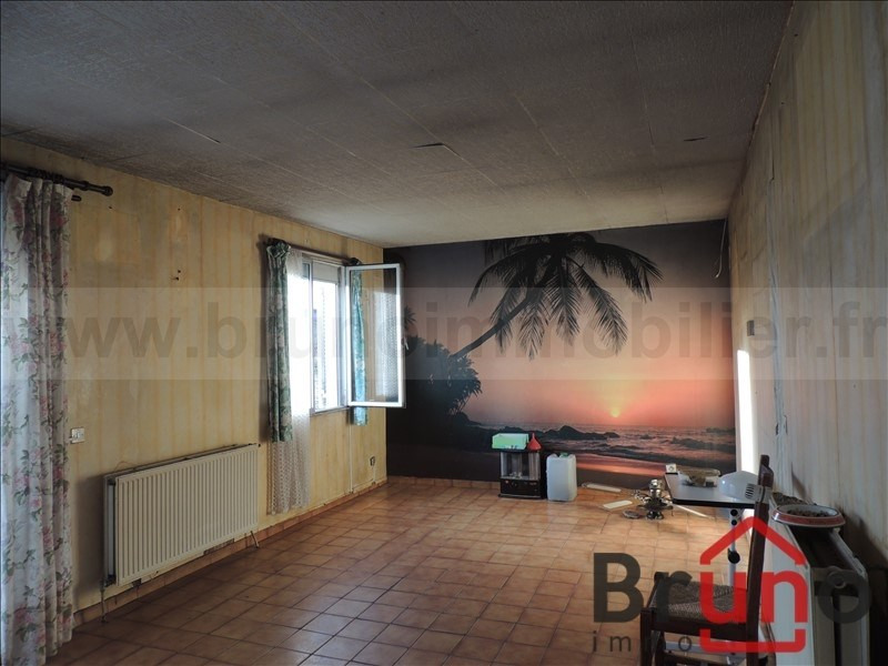 Vendita casa Regniere ecluse  - Fotografia 3