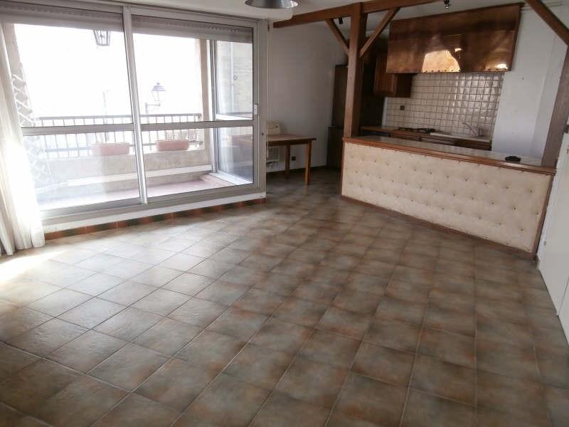 Location appartement Salon de provence 560€ CC - Photo 2