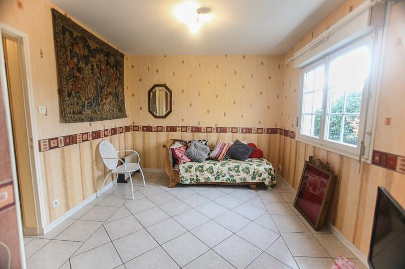 Vente maison / villa Aire sur l adour 145000€ - Photo 6