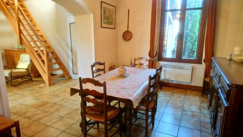 Vente maison / villa Royan 274040€ - Photo 2