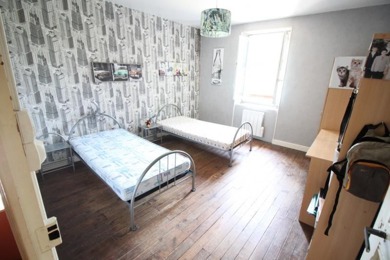 Vente maison / villa Les abrets 318000€ - Photo 15
