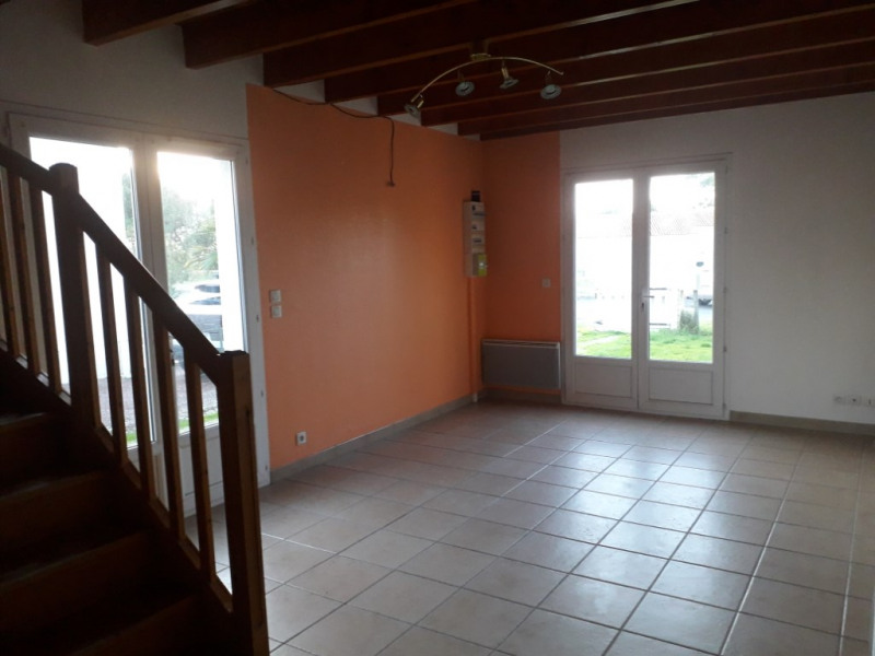 Vente maison / villa Marennes 226 600€ - Photo 3