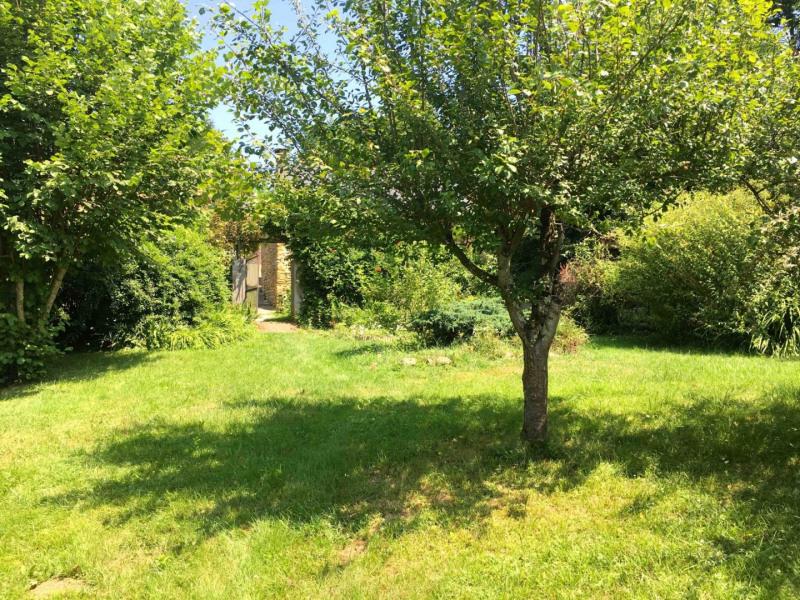 Sale house / villa Louey 273000€ - Picture 2