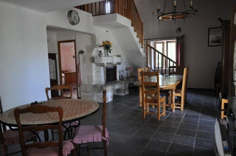 Vente de prestige maison / villa Porto-vecchio 651000€ - Photo 4
