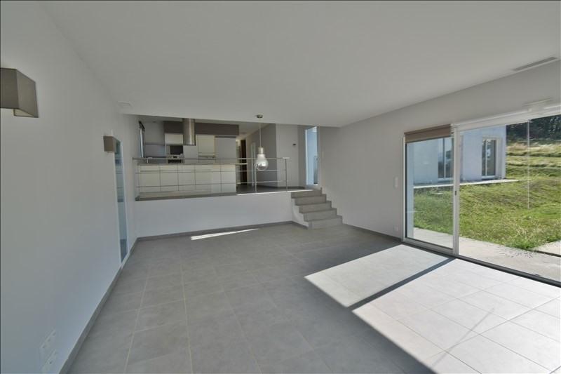 Sale house / villa Pau 340000€ - Picture 5