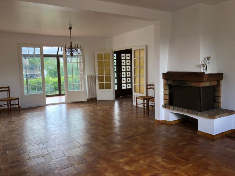Sale house / villa La ville du bois 294000€ - Picture 3