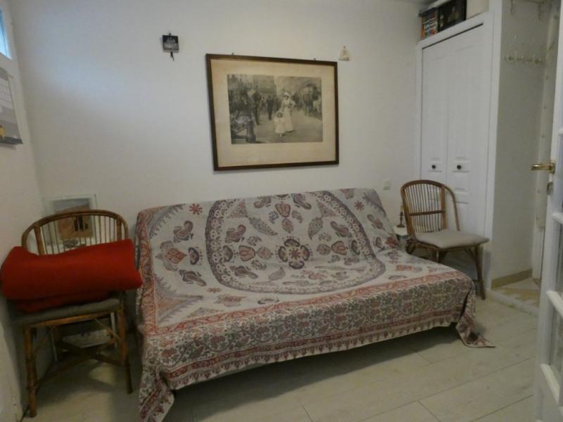 Vente de prestige maison / villa Nice 640000€ - Photo 12