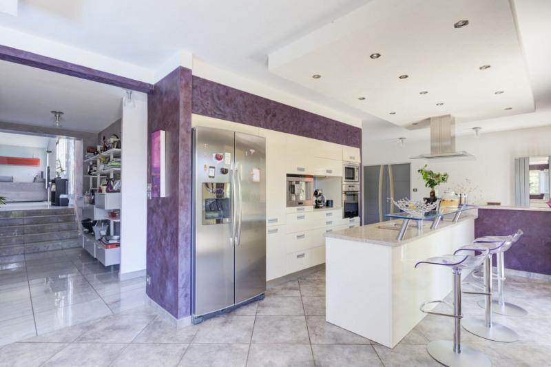 Vente de prestige maison / villa Charly 730000€ - Photo 15