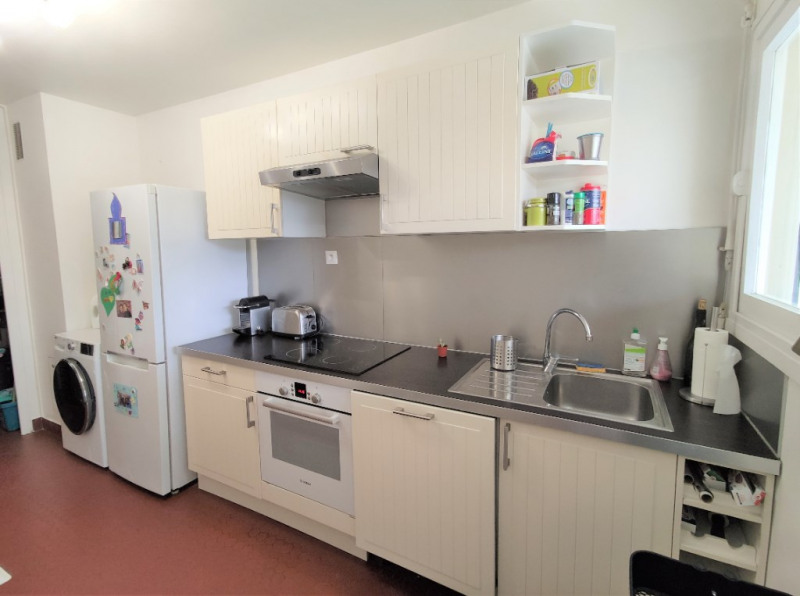 Location appartement Bailly 1407€ CC - Photo 5