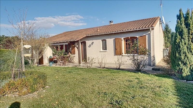 Vente maison / villa Fleac 179900€ - Photo 1
