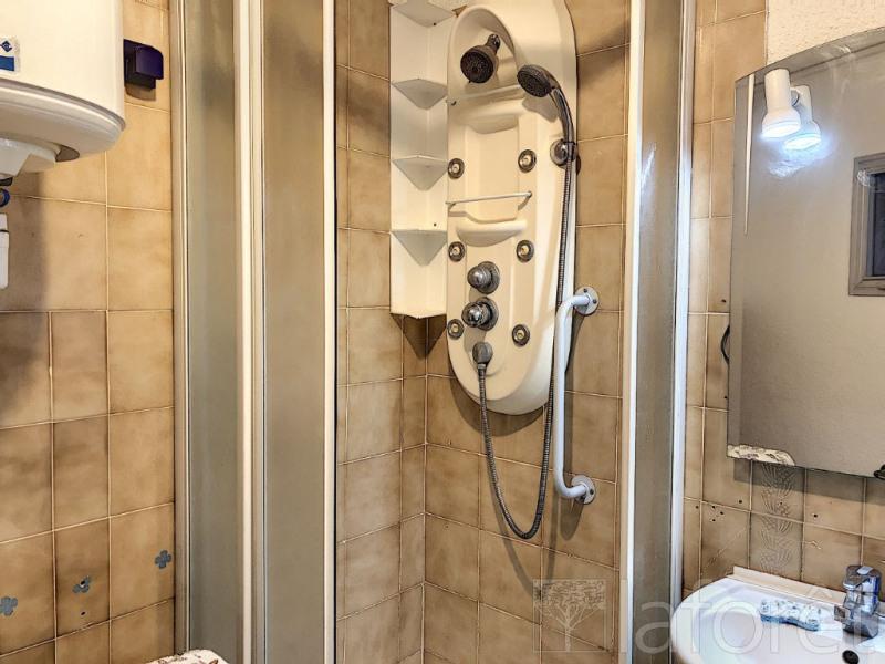 Produit d'investissement appartement Menton 140000€ - Photo 5