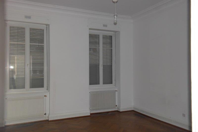 Alquiler  apartamento Strasbourg 785€ CC - Fotografía 5