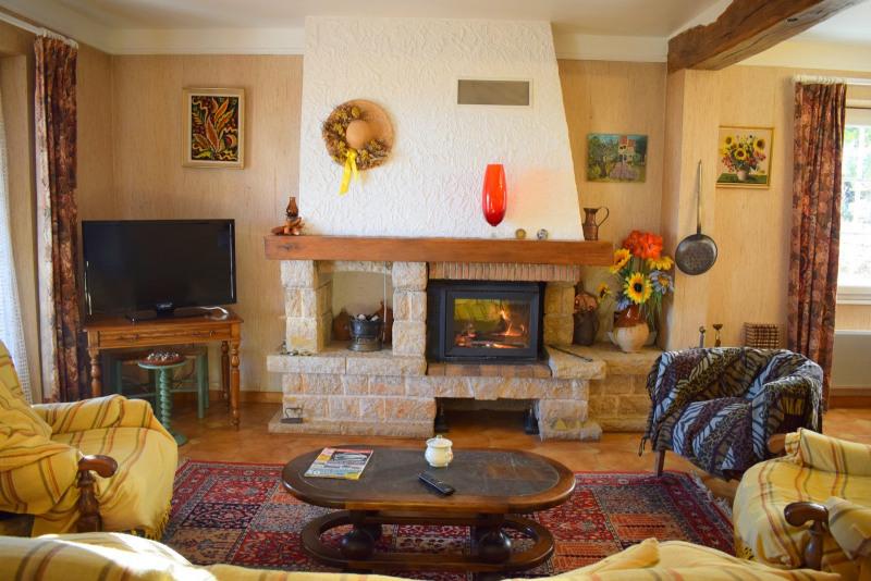 Продажa дом Seillans 448000€ - Фото 23