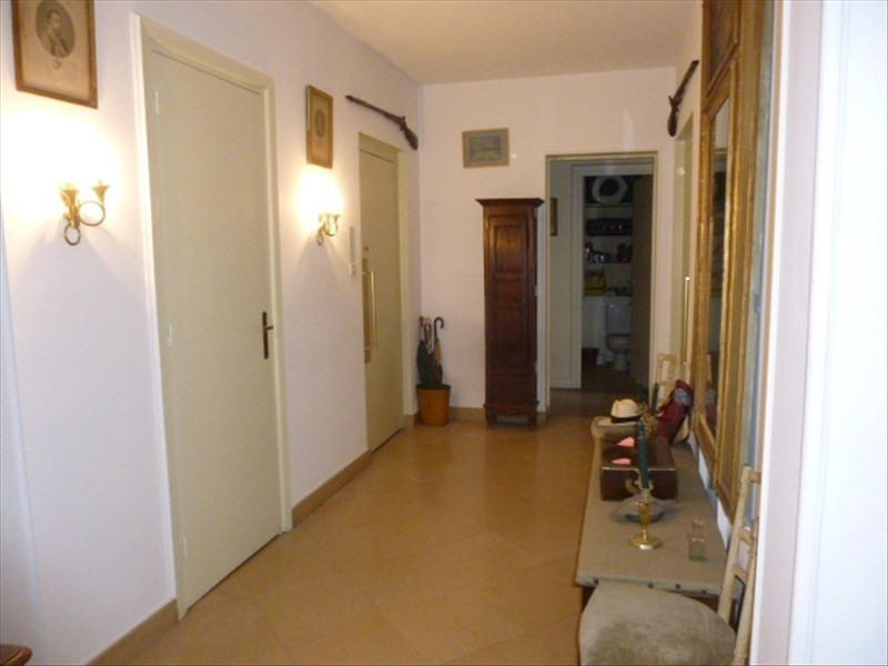 Deluxe sale apartment Lyon 4ème 899 000€ - Picture 6