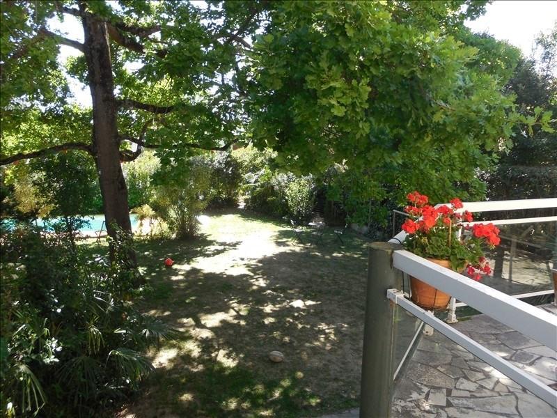 Vente de prestige maison / villa Toulouse 983500€ - Photo 2