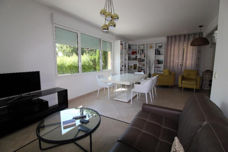 Vente appartement Hyeres 349900€ - Photo 2