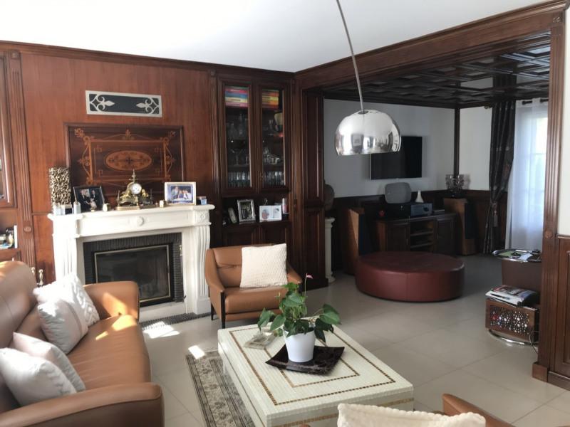 Vendita casa Triel sur seine 888000€ - Fotografia 3
