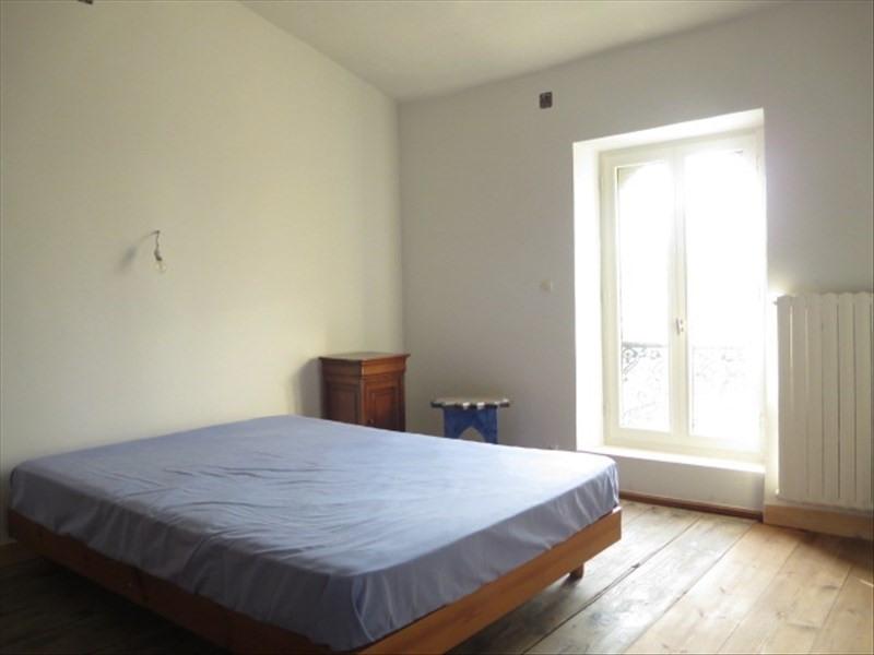 Sale house / villa Carcassonne 140350€ - Picture 6