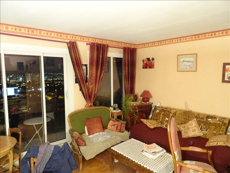Vente appartement Châtillon 336000€ - Photo 2
