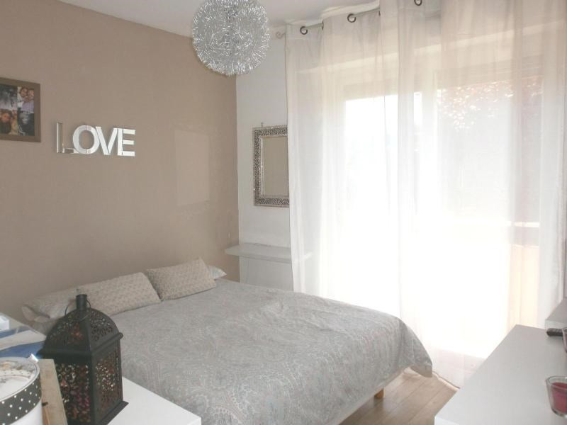 Sale apartment Cannes 315 000€ - Picture 3