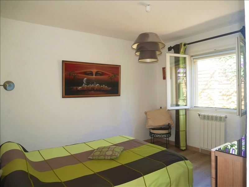 Venta  casa Beziers 302000€ - Fotografía 8