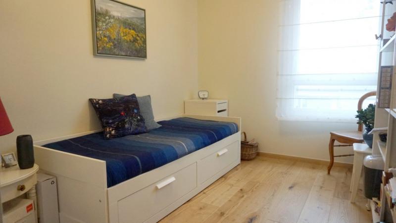 Vente appartement St julien en genevois 299000€ - Photo 8