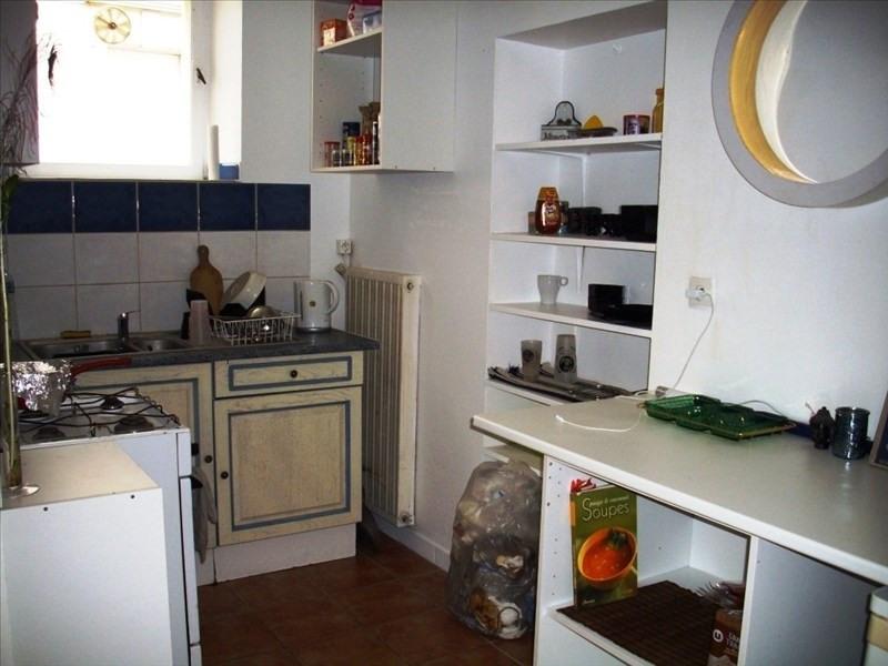 Vente appartement Nantes 95480€ - Photo 3