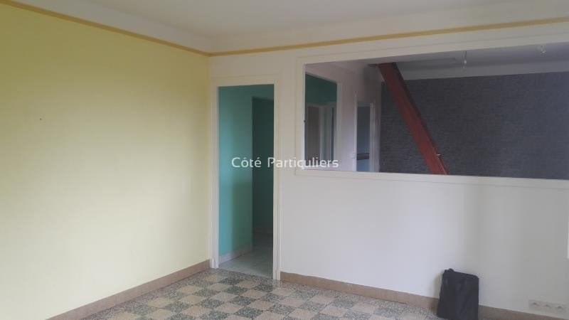 Vente maison / villa Vendome 141615€ - Photo 2