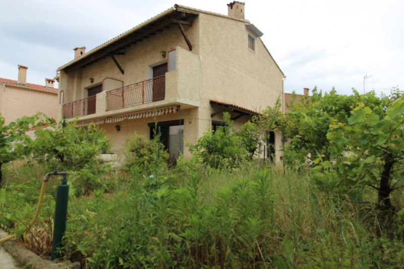 Venta  casa Hyeres 499000€ - Fotografía 4
