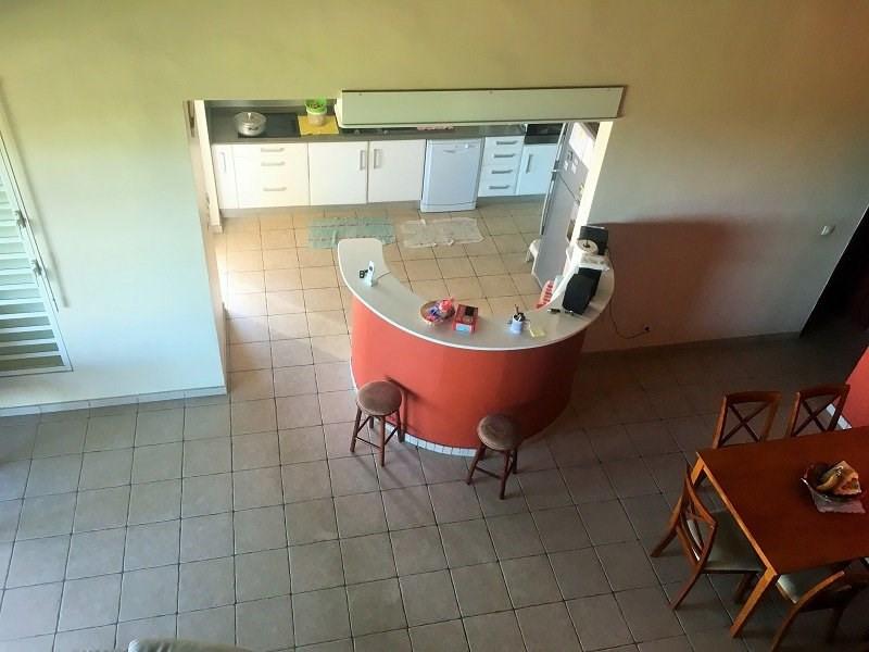 Vente maison / villa Riviere salee 336000€ - Photo 5