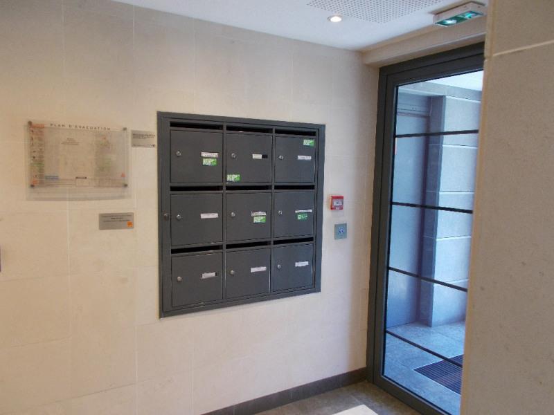 Vente appartement Villemomble 279000€ - Photo 4